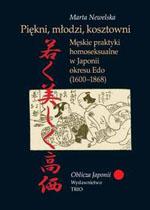 piekni-mlodzi-i-kosztowni-meskie-praktyki-homoseksualne-w-japonii-okresu