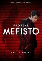 projekt_mefisto