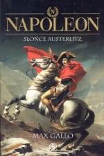 napoleon_aust